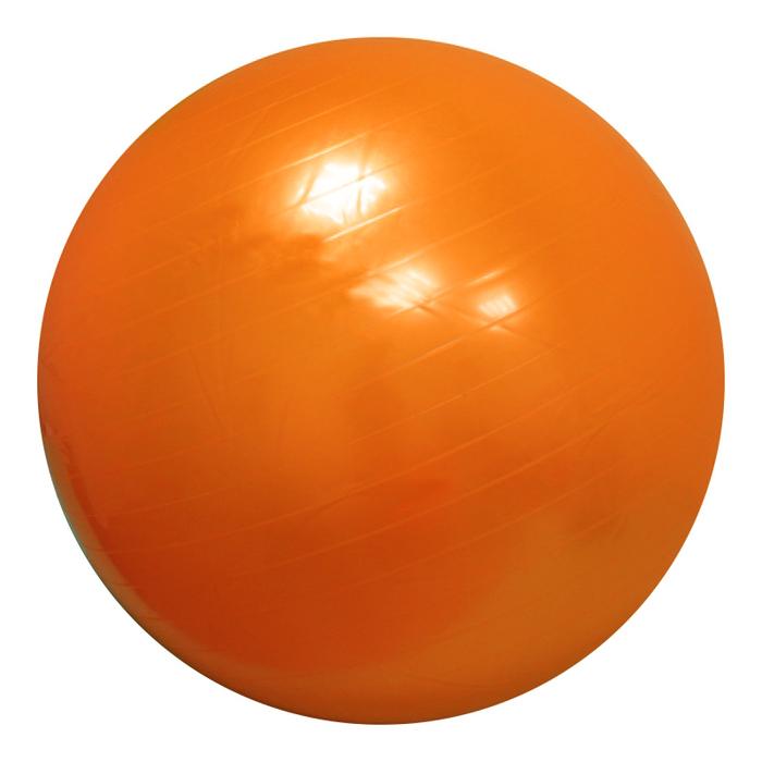 Мячи гимнастические Ø 75 см.