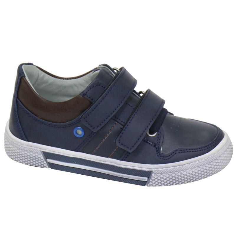 Демисезонная обувь CASWORLD арт.2052-12