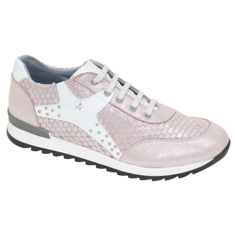 Демисезонная обувь CASWORLD арт.2080-919
