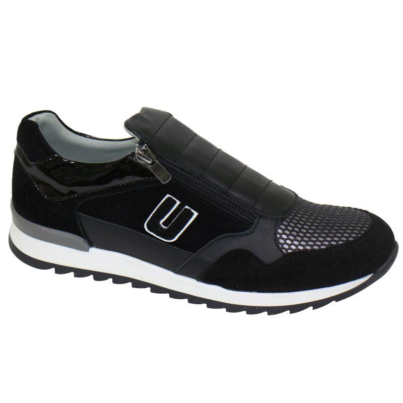 Демисезонная обувь CASWORLD арт.3114-61