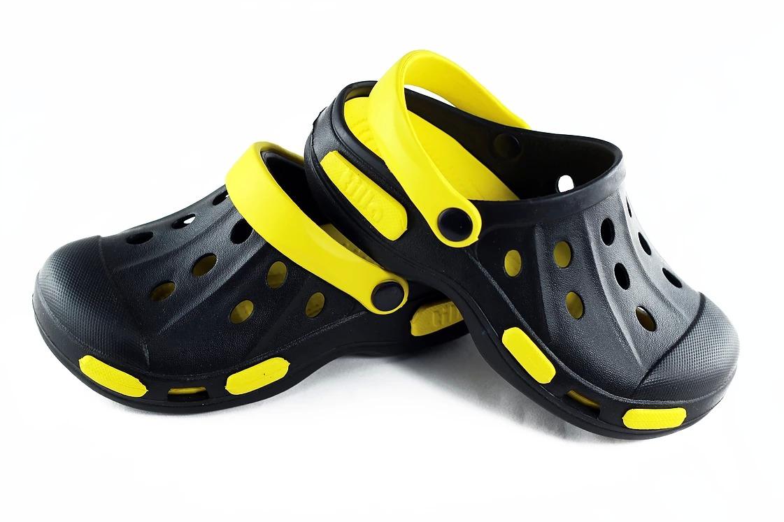 Пляжная обувь «TILLA»