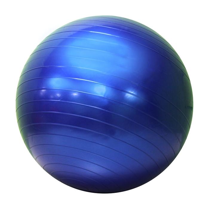 Мячи гимнастические Ø 85 см.