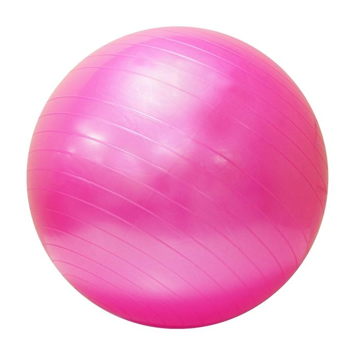 Мячи гимнастические Ø 100 см.