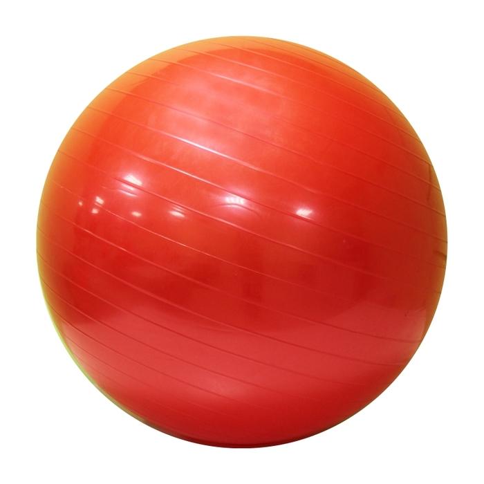 Мячи гимнастические Ø 120 см.