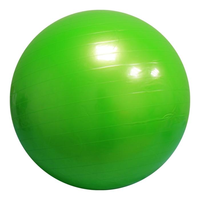 Мячи надувные Ø 65 см.