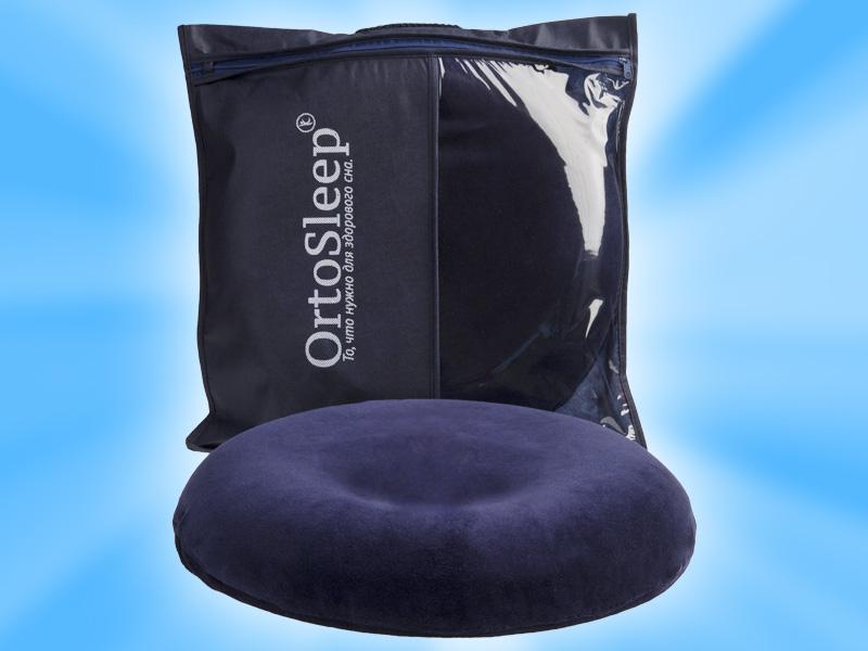 Подушка «OrtoSleep», OrtoSit
