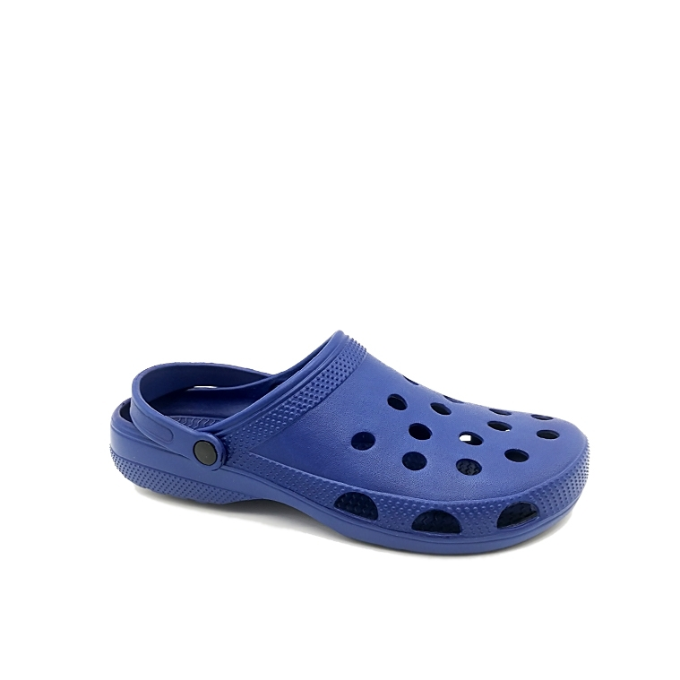 Пляжная обувь «EVASHOES»