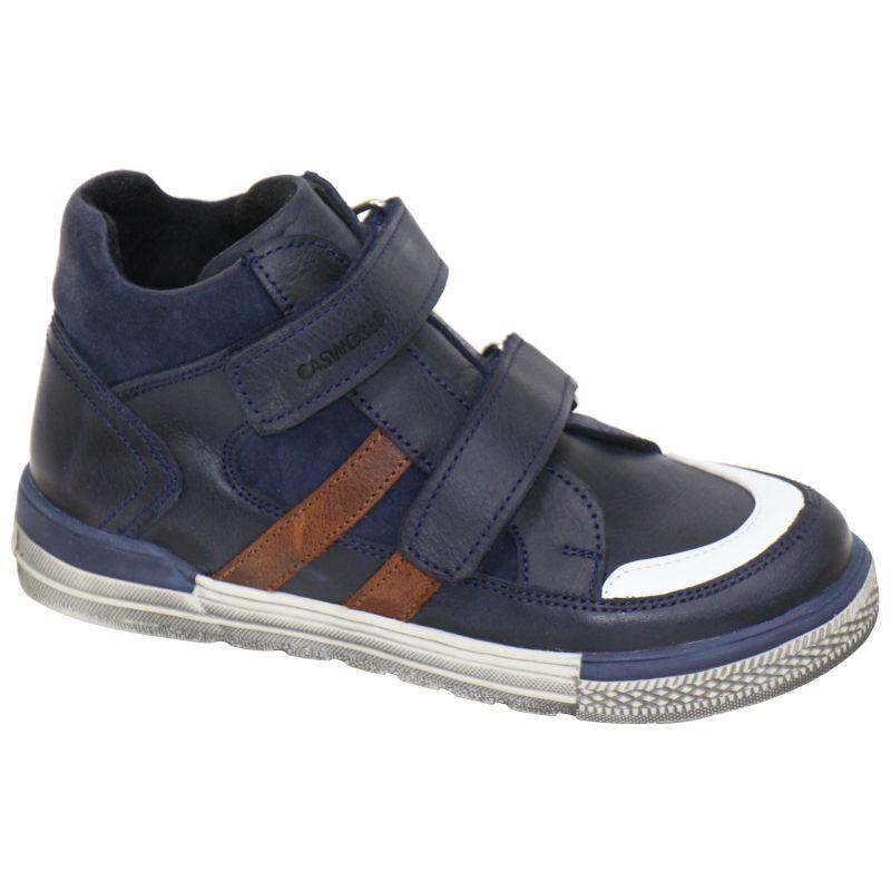 Демисезонная обувь CASWORLD арт.3104-1049
